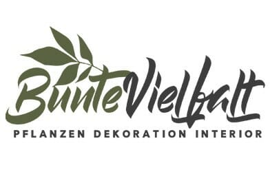 Logoerstellung Florist