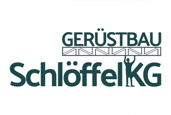 Gerüstbau Schlöffel KG
